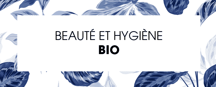 beaute cremes hygiene